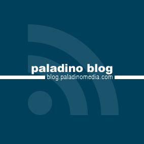 paladino blog