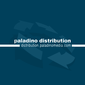 paladino distribution
