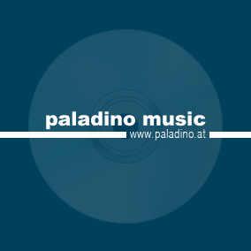 paladino music